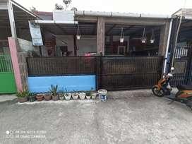 Dijual Hunian Islami Murah Akses Dekat Jln. Raya Bogor Full Renov