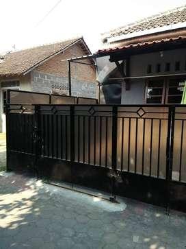 Rumah Nyaman Murah Siap Huni Sleman, Rumah dekat Kampus Alma Ata