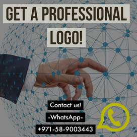 All Graphics Designing Services