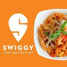 join as a swiggy  food delivery patner part time executives