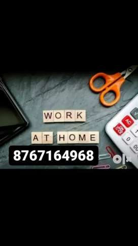 Work from Home Opportunity - Customer Service Associate