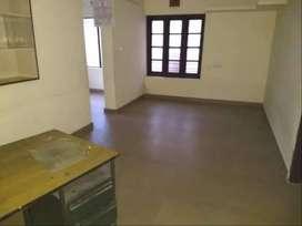 1 BHK for Rent at Aksharaveedhi, Pettah Trivandrum