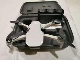 Dji mavic mini drone (Fly more combo)