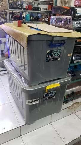 kontener mpw cb 140