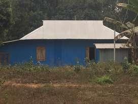 Udaipur Near Hospital