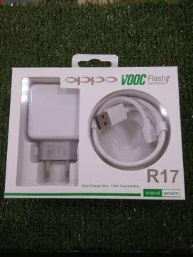 TC OPPO VOOC 4A ori product