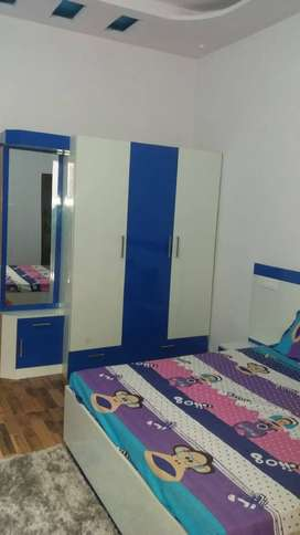 Two BHK In sector-127,Mohali