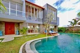 For rent sewa ID:A-346 luxury villa seminyak kuta bali near Kerobokan