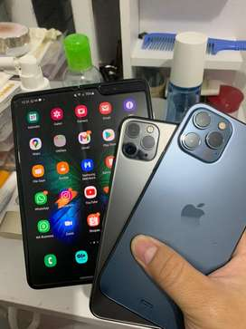membeli iphone 12 pro max samsung fold 2 s21 note 20 ultra plus dll