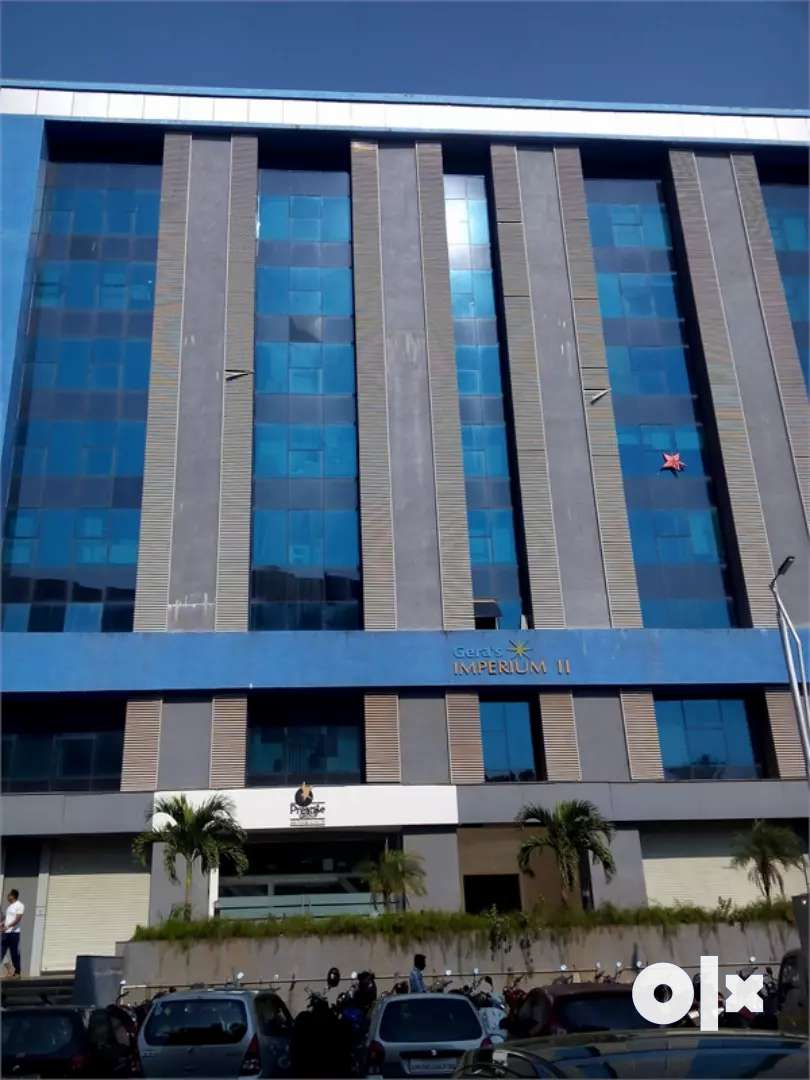 Office space in prime location for sale 0