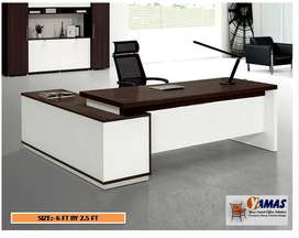 OFFICE TABLES KARACHI