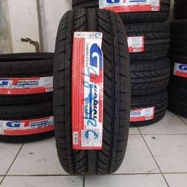JUAL BAN GT RADIAL MURAH UKURAN 185 55 R16 CHAMPIRO GTX PRO