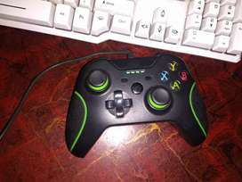 Wired Controller for PC/XBOX ONE