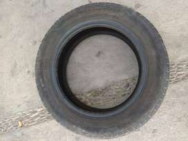 Daihatsu Move / Mira Tyre for sale