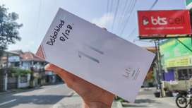 Xiaomi Mi 11 lite 8/128