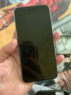 Iphone 6s 64gb batangan