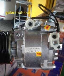 Compressor Ac Mobil EVO X