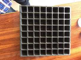 Seedling trays for sale