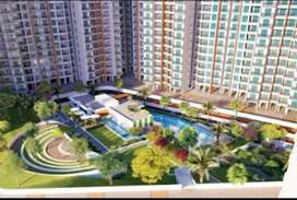 2RHK Apartment for Sale at Bavdhan