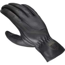 Original Highway 1 pure leather gloves