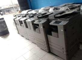 Promo mesin fotocopy