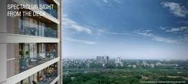 Ultra Luxurious 3 & 4 BHK's in Kalyaninagar Starting At 2.44 Cr Onward