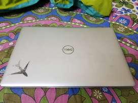 Laptop for slae (1.5 years old)