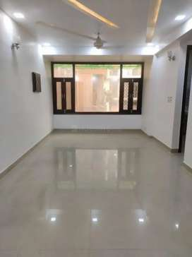 6 BHK vilaa office cum residence licknow