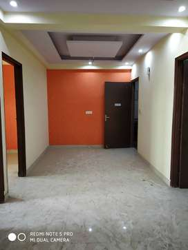 3 BHK Flat, In Rajendra Park, Gurgaon With 80% Bank Loan