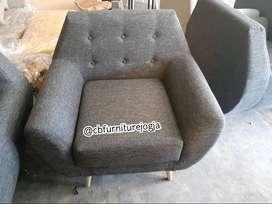 sofa single murmerrr