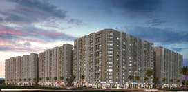 New launching property in Virar west