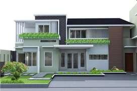 Punya Rumah Di Jogya Yuk,,, Nyaman & Menyenangkan Lho. View Sawah Pula