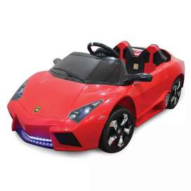 mobil mainan anak~64*