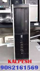 Intel CORE i3 CPU with 4GB RAM - 500gb ONLY Rs,.6990