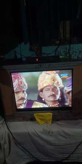 Ondia igo flat 22 inch big screen hd ready tv