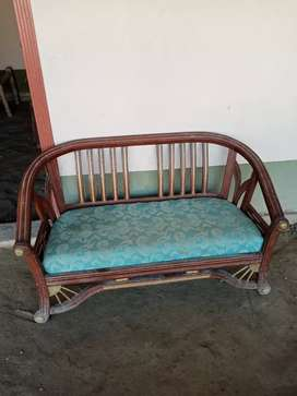 SOFA SEAT FOR SALE