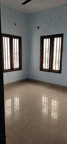 Indipentant house for rent in karukappally