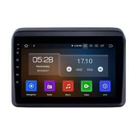 Android Stereo for Cars