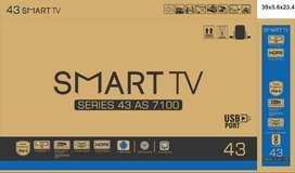 navratri Festival Season smart sale on LED @ 6999/-