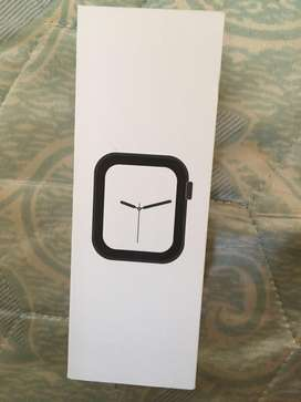 Apple smart watch series 5 latest version ios limited edition