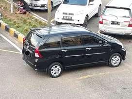 Rental Mobil Harian Dan Mingguan