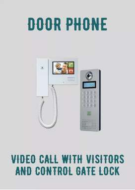 CCTV , Home security & electric Fencing