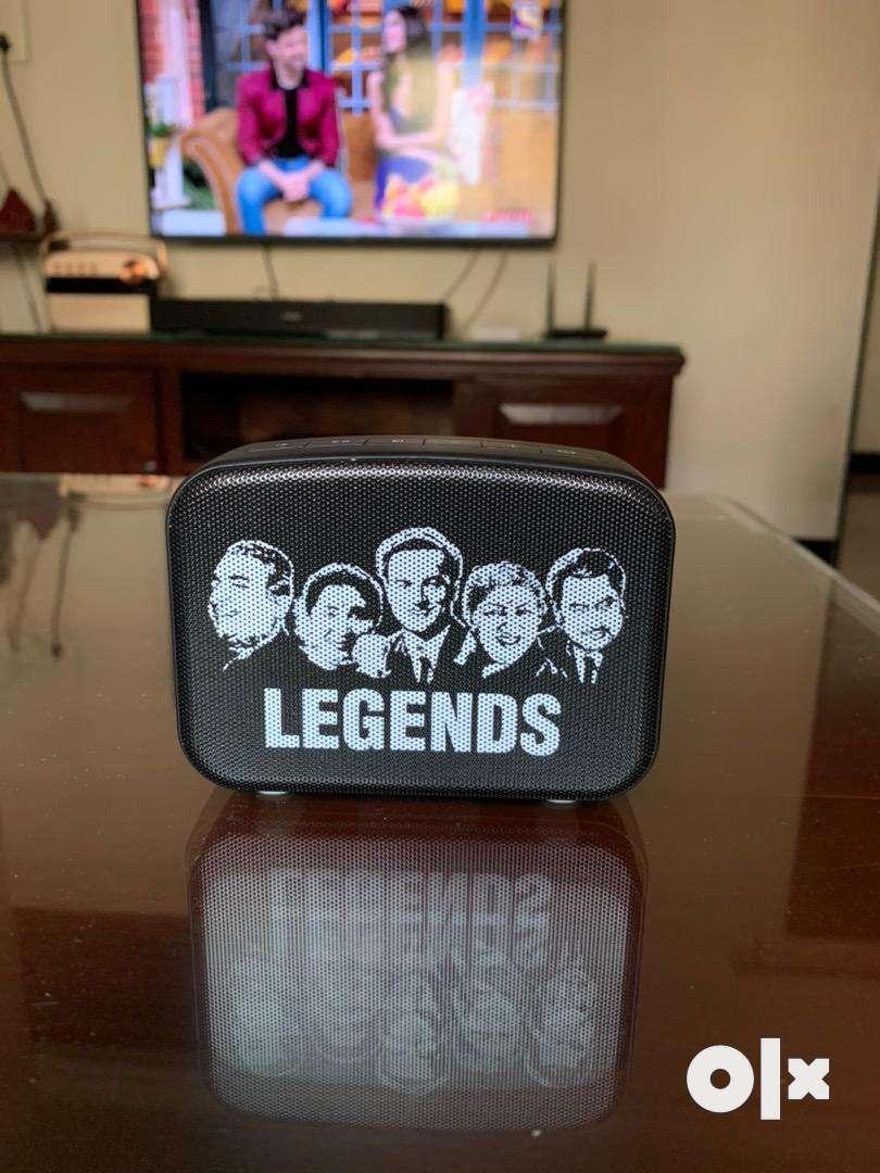 Saregama - Legends 0