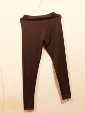 celana levis, celana leging dan celana santai