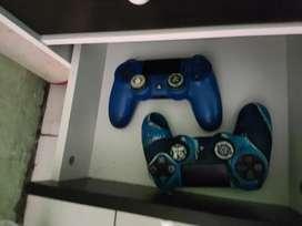 PlayStation 4 ori ya bukan hen