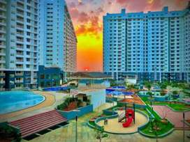 Excellent 2bhk flat for rent in Purva Palm beach