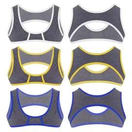 Harness Pria HN005