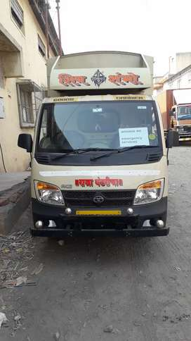Tata BS4 good condition