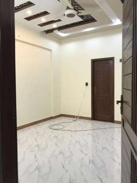 Nazimabad No 2 Portion for sale