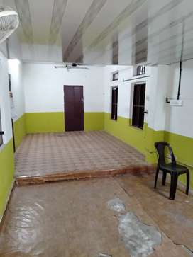 210sqf ground floor non commercial office space near logos